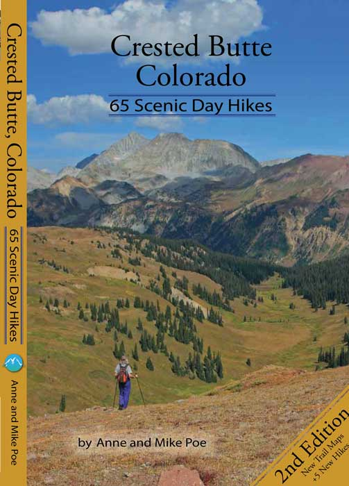 Special Promotion-Crested Butte PDF