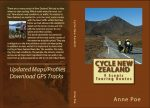 Cycle New Zealand 9 Scenic Touring Routes